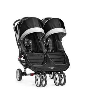 Rent-BabyJogger-Double-Buggy