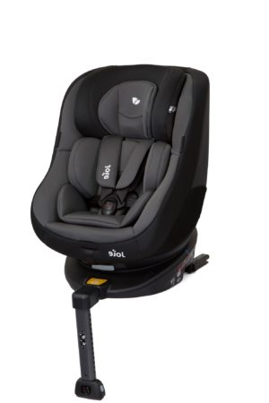 Rent a premium car seat
